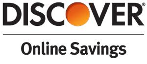 Discover Bank OSA