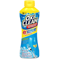 Oxiclean™ Extreme Power Crystals™ Dishwasher Detergent