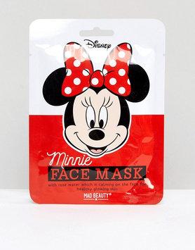 Disney Minnie Sheet Mask