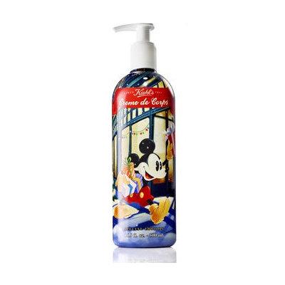 Kiehl's Disney X Creme de Corps