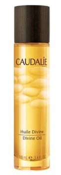 Caudalie Divine Multi-Purpose Dry Oil