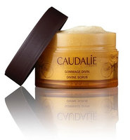 Caudalie Divine Gentle Luxurious Scrub