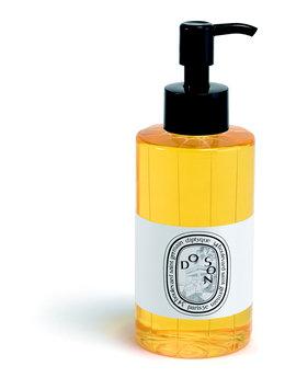 Diptyque L'Ombre Dans L'Eau & Do Son Shower Oil