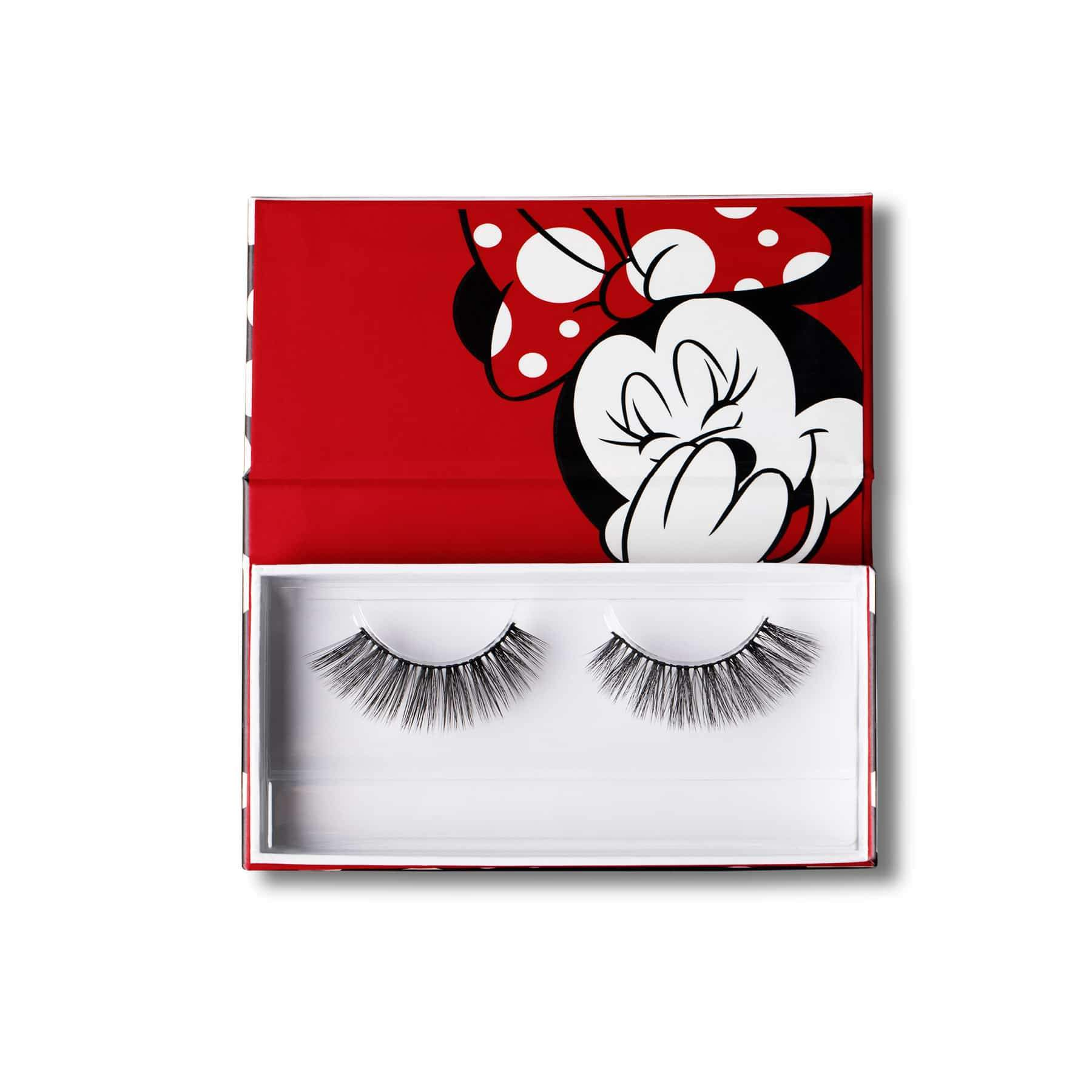 Dose Of Colors Minnie Lashes