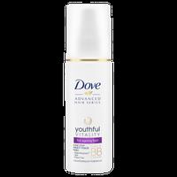 Dove Advanced Hair Series Silk Creme Youthful Vitality