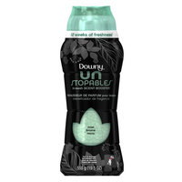 Downy® Unstopables™ Mist In-Wash Scent Booster