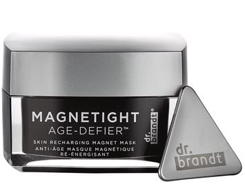 Dr. Brandt® Magnetight Age Defier Mask