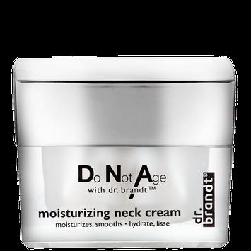 Dr. Brandt® Do Not Age with Drbrandt Moisturizing Neck Cream