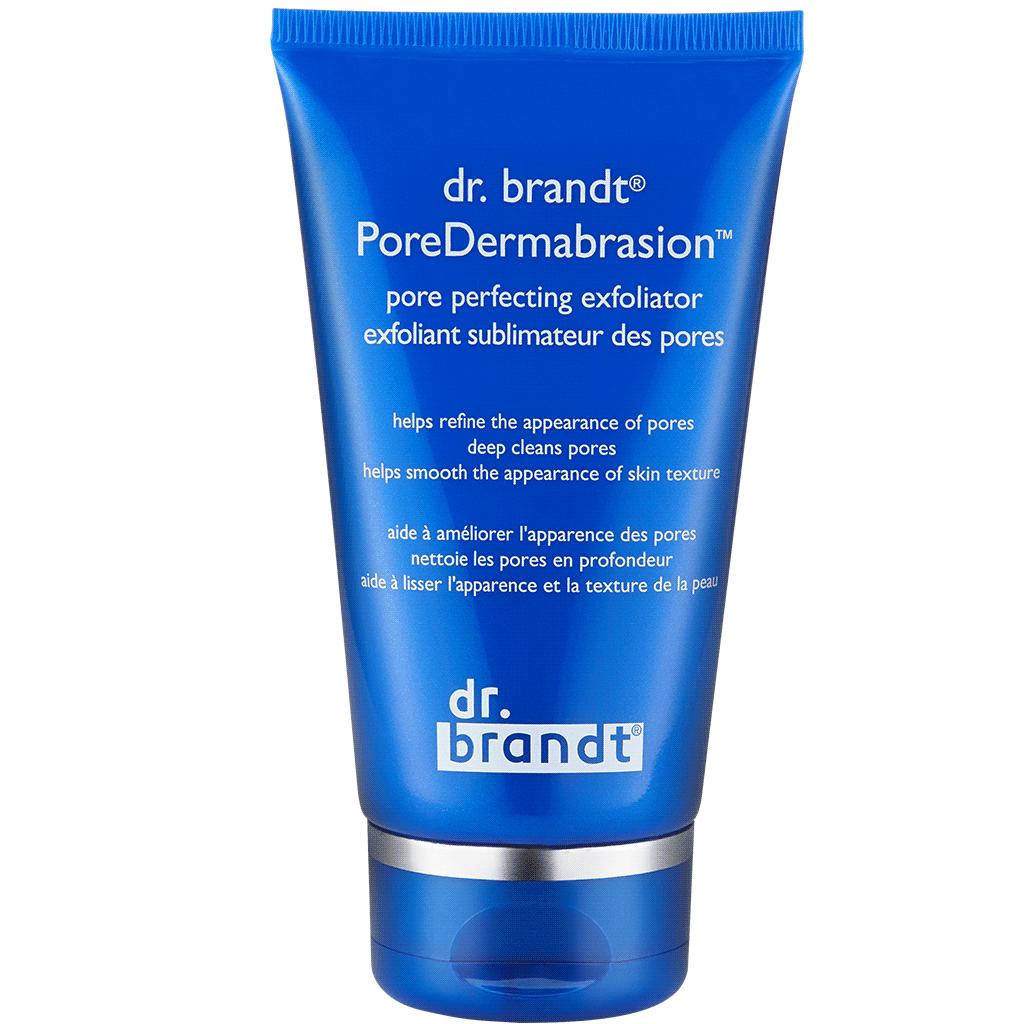 Dr. Brandt® Pore Dermabrasion