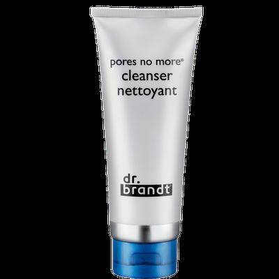 Dr. Brandt® Pores No More Cleanser Nettoyant