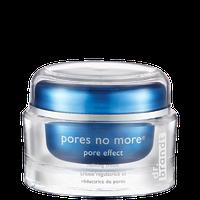 Dr. Brandt® Pores No More Pore Effect