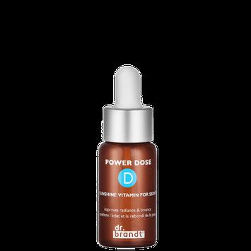 Dr. Brandt® Power Dose Vitamin D