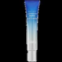 Dr. Brandt® Skincare Pores No More Luminizer Primer