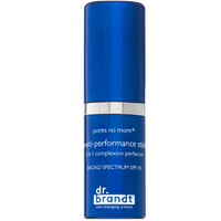 Dr. Brandt® Skincare Pores No More Multi-performance Stick