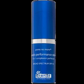 Dr. Brandt® Skincare Pores No More Multi-performance Stick
