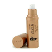 Dr. Brandt® Skincare UV SPF 30 High Protection For Face - Tinted PA+++