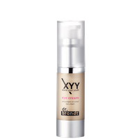 Dr. Brandt® Xtend Your Youth Eye Cream