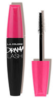 L.A. Colors Drama Lash Mascara