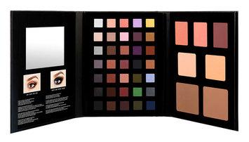 NYX Beauty School Dropout  Palette - Graduate