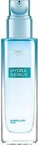 L'Oréal Paris Hydra Genius Daily Liquid Care - Normal/Dry Skin