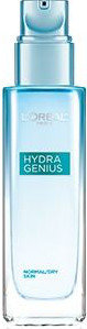 L'Oréal Paris Hydra Genius Daily Liquid Care - Normal/Dry Skin
