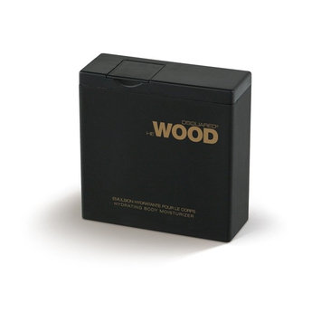 Dsquared2® He Wood Hydrating Body Moisturizer