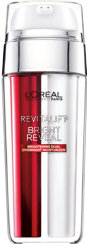 L'Oréal Paris RevitaLift® Bright Reveal Brightening Dual Overnight Moisturizer