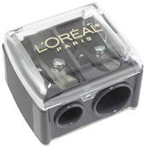 L'Oréal Paris Dual Sharpener with Cover