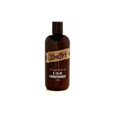 Duffy's Brew Premium IPA Craft Beer Conditioner