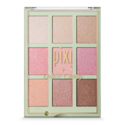 Pixi + Dulce Candy Café Con Dulce