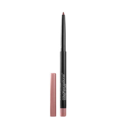 Maybelline Color Sensational® Shaping Lip Liner