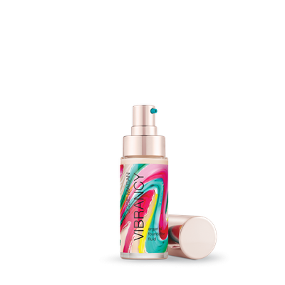 Josie Maran Vibrancy Argan Oil Foundation Fluid