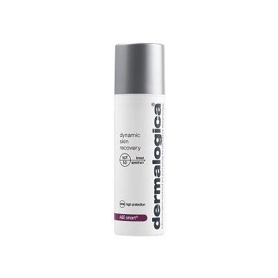 Dermalogica Dynamic Skin Recovery SPF50