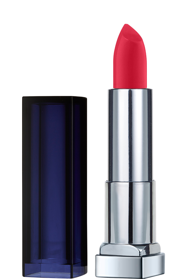 Maybelline Color Sensational® The Loaded Bolds Lipstick