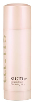 Su:m37 Miracle Rose Cleansing Stick