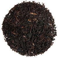 Choice Organic Teas Earl Grey Loose Leaf Tea