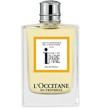 L'Occitane Eau D'Iparie Eau De Parfum