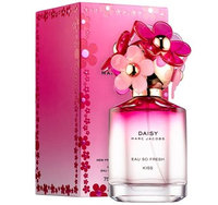 MARC JACOBS Daisy Kiss Eau So Fresh Eau de Toilette