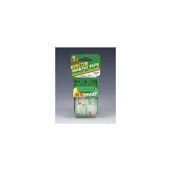 Shurtech 281650 Clear Packaging Tape