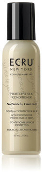 Ecru New York Protective Silk Conditioner-2 oz.