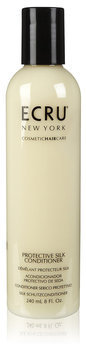 ECRU New York Protective Silk Conditioner - 8 oz