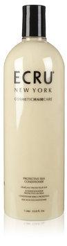 ECRU New York Protective Silk Conditioner - 33.8 oz / liter