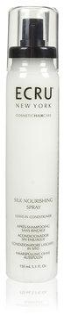ECRU New York Silk Nourishing Spray - 5.1 oz