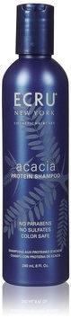 Ecru New York Acacia Protein Shampoo