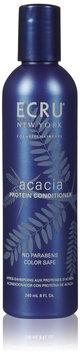 Ecru New York Acacia Protein Conditioner