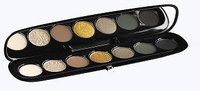 Marc Jacobs Eye-Conic Multi-Finish Eyeshadow Palettes