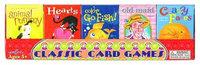 eeBoo Mini Playing Cards