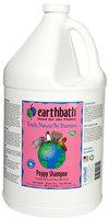Earthbath Puppy Shampoo - 1 gal.