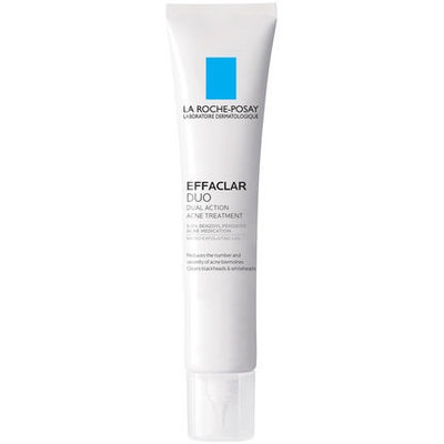 La Roche-Posay Effaclar Duo Acne Spot Treatment