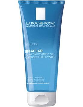 La Roche-Posay Effaclar Gel Cleanser